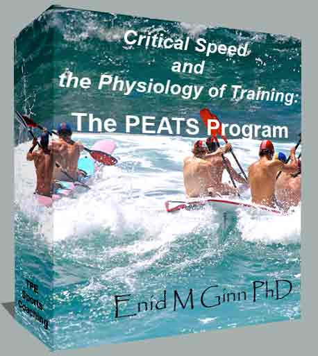 PEATS eBook